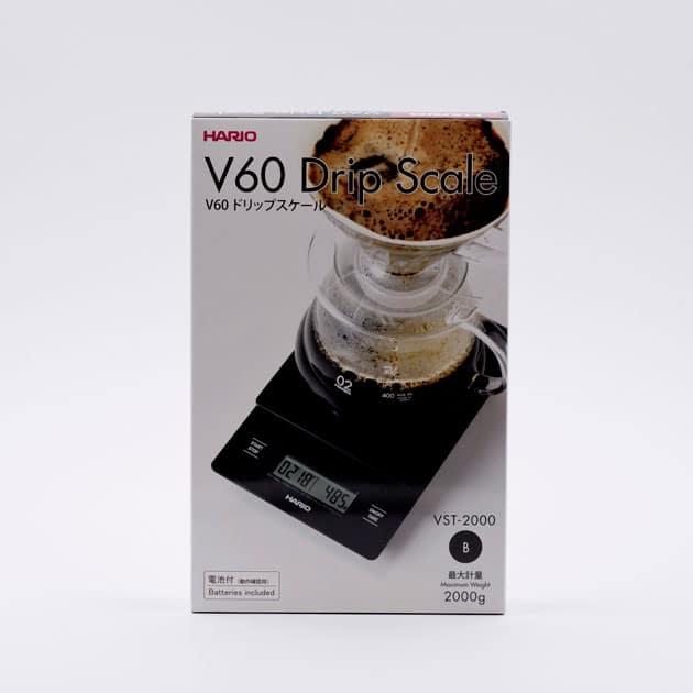 balanza-cafetera-digital-bascula-precision-peso-gramos-portatil-cocina-laboratorio-electrica-barista-hario-bbarista-03