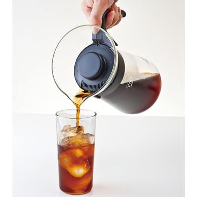 Cafetera V60 Hario Fretta Ice Coffee BBarista