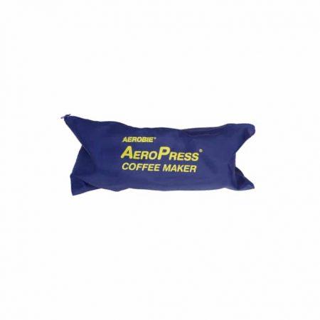 Bag Aeropress BBarista
