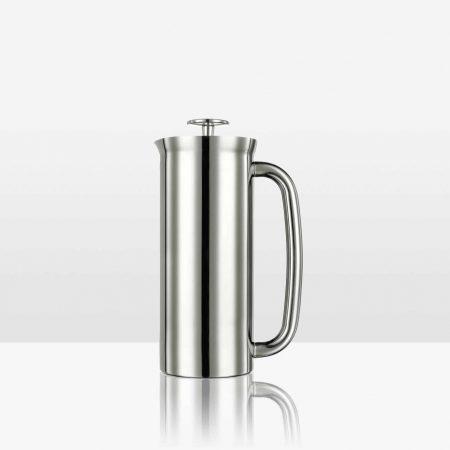 Cafetera Prensa Francesa Pequeña 250 ml 8 Oz Espro Press BBarista