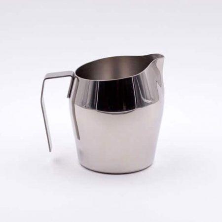 Jarra Milk Pitcher 1,0L Cafelat BBarista