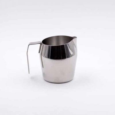 Jarra Milk Pitcher 400 ml Cafelat BBarista