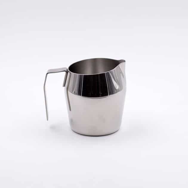 Jarra Milk Pitcher 400 ml Cafelat BBarista