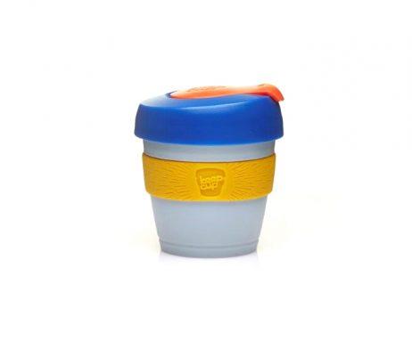 Keep Cup Creator 177 ml BBarista