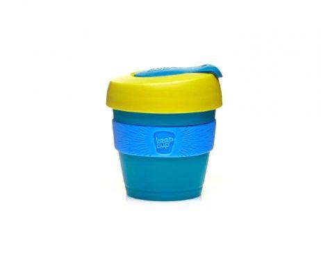 Keep Cup Dreamer 177 ml BBarista