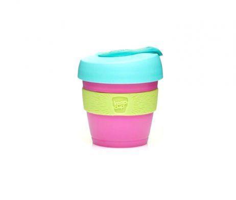 Keep Cup Instigator 177 ml BBarista