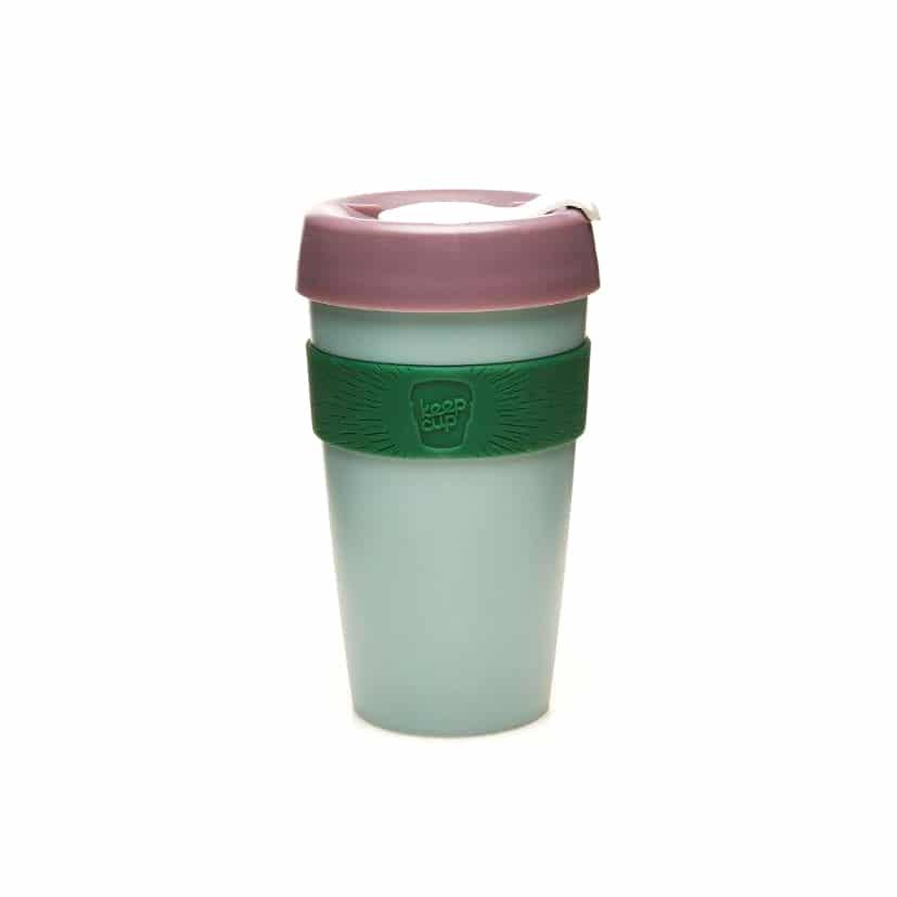 Keep Cup Believer 454 ml BBarista