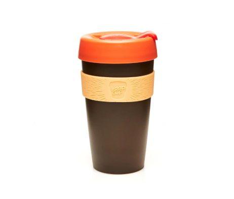 Keep Cup Builder 454 ml BBarista