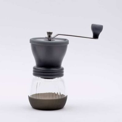 Molinillo de Cafe Manual Hario Skerton BBarista