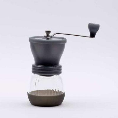 Molinillo de Cafe Manual Hario Skerton BBarista