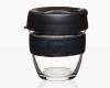 Keep Cup de Cristal Small 227 ml BBarista