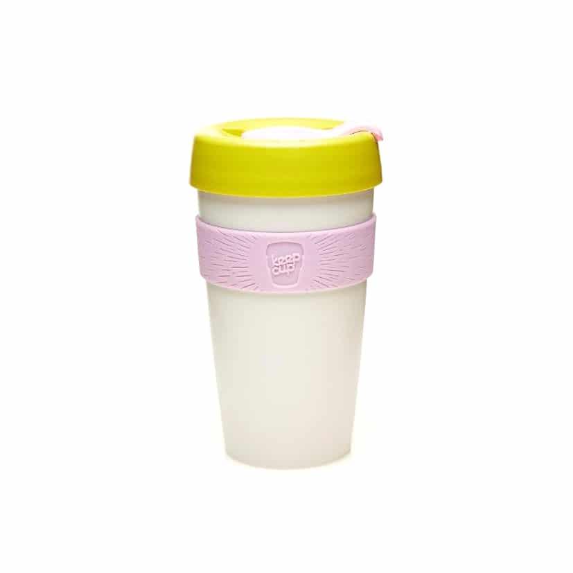 Keep Cup Lover 454 ml BBarista