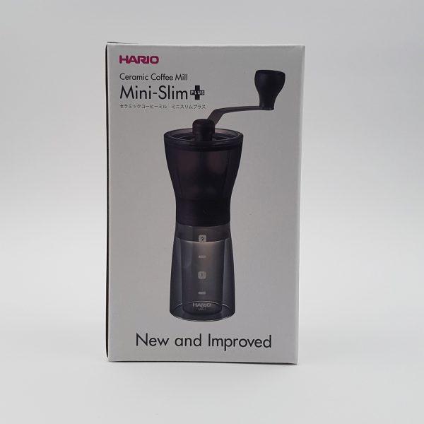 MiniMillSlim-Plus+