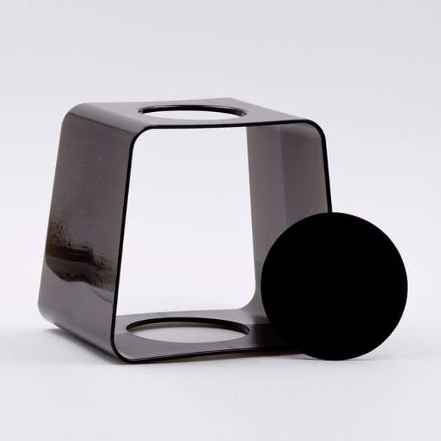 dripper-stand-estacion-goteo-gotero-cafe-negro-hario-bbarista-02