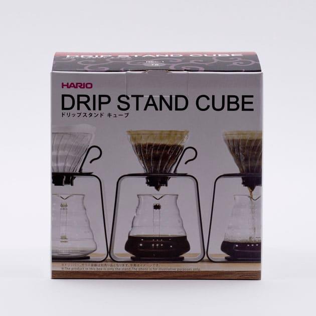 dripper-stand-estacion-goteo-gotero-cafe-negro-hario-bbarista-03