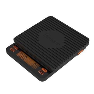 Brewista Smart Scale II 3