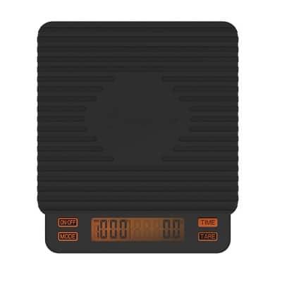 Brewista Smart Scale II 4
