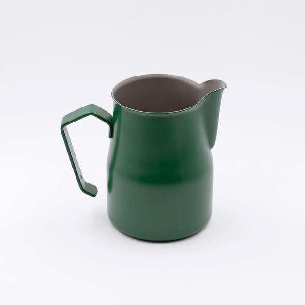 rra Latte Art Verde 75cl Motta BBarista