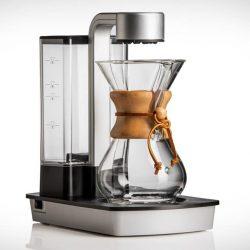 Cafetera de Filtro Automático Chemex Ottomatic BBarista
