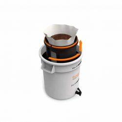 Cafetera Cold Brew Coffee Pro Kit Brewista BBarista
