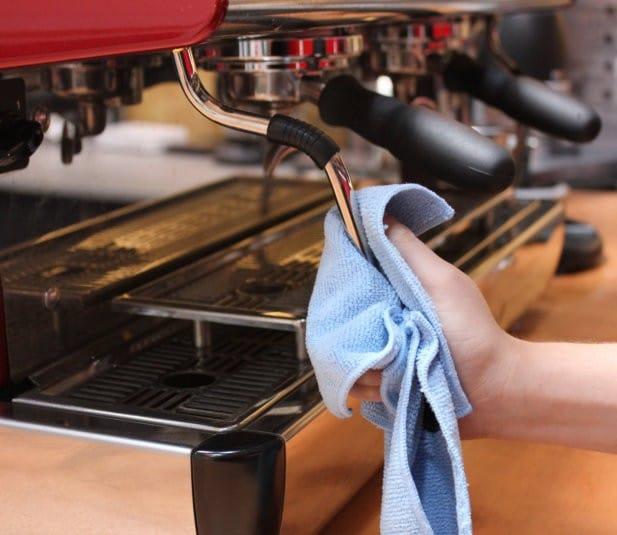 barista-cloth-set-rwbcs-1