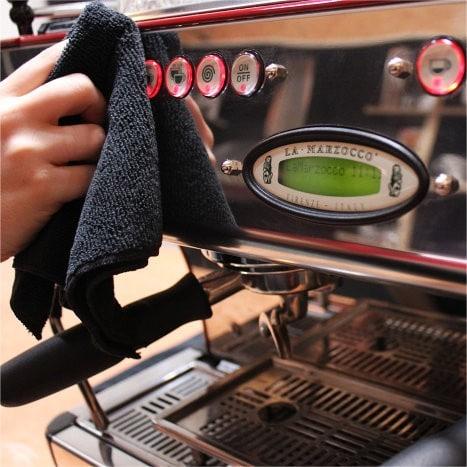 barista-cloth-set-rwbcs-3