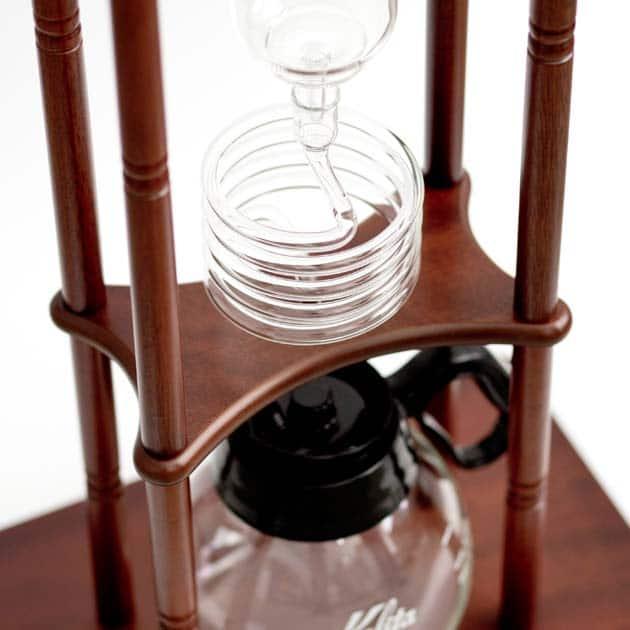 torre-tower-cold-brew-madera-alta-cristal-cafe-especialidad-elaboracion-artesanal-bbarista-02