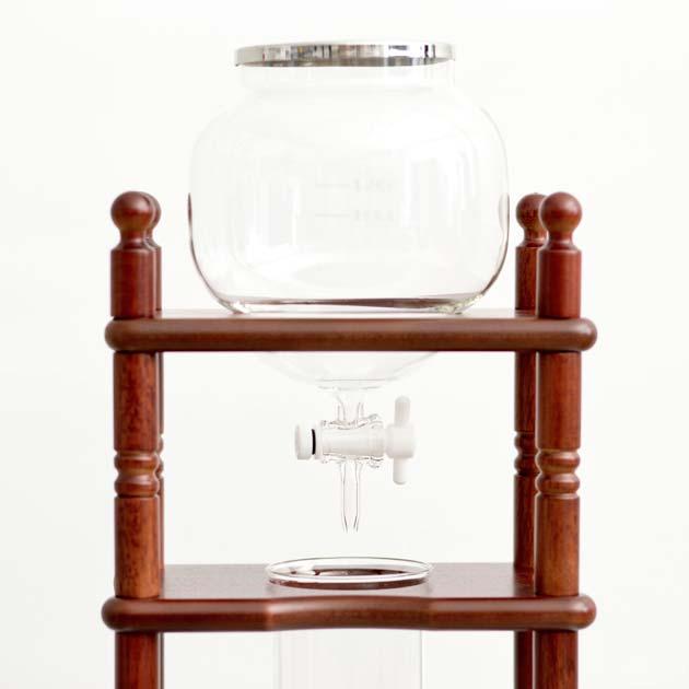 torre-tower-cold-brew-madera-alta-cristal-cafe-especialidad-elaboracion-artesanal-bbarista-03