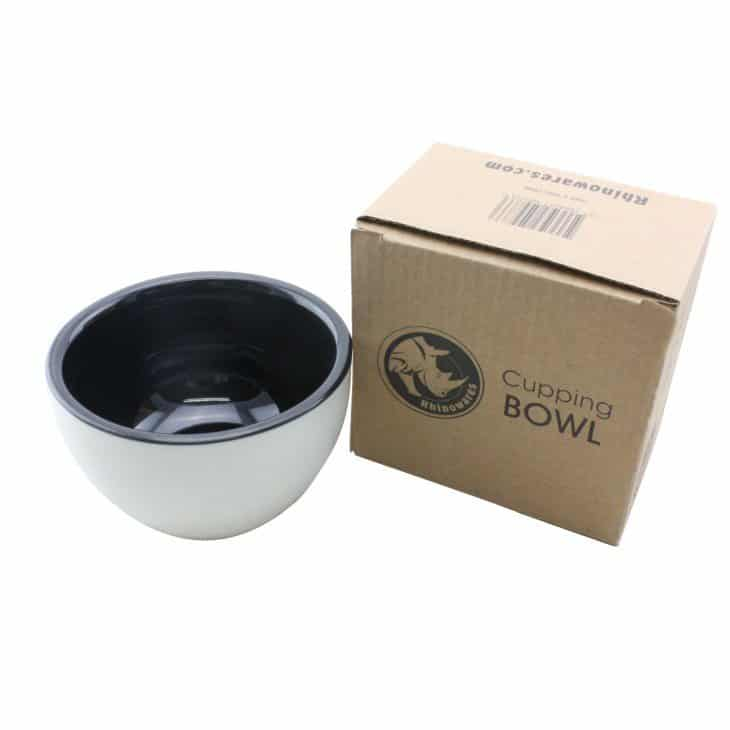 Taza Cupping 4