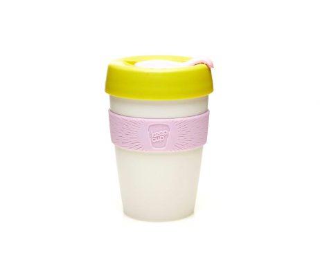 Keep Cup Lover 227 ml BBarista
