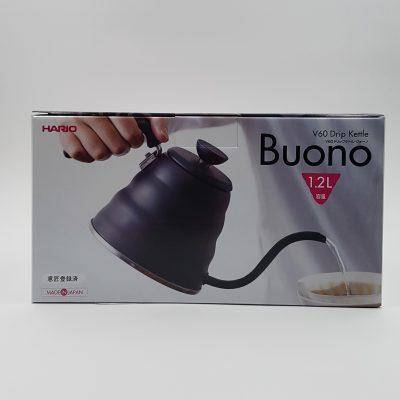 Buono-MB2